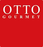 OttoGourmet_Logo