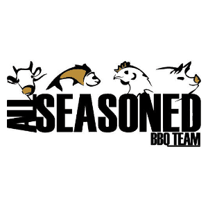 All Seasoned - Dutch BBQ-Team