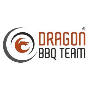 Dragon - BBQ