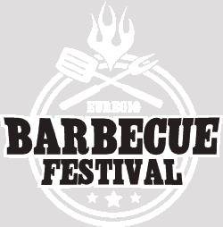 EUregio Barbecue Festival