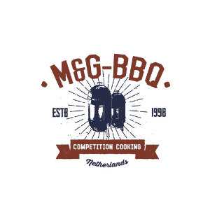M and G - BBQ