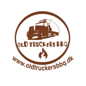 Old Truckers - BBQ