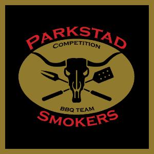 Parkstad Smokers