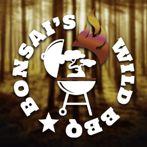 Bonsai's Wild BBQ