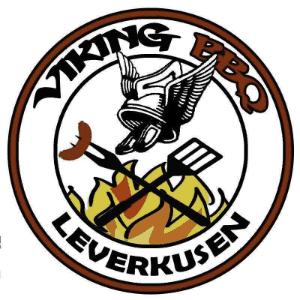 Viking BBQ